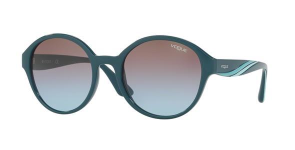 Vogue VO5106S 246348 | Ohgafas.com