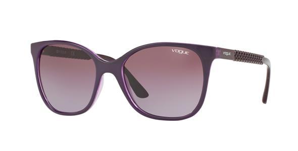 Vogue VO5032S 24098H | Ohgafas.com