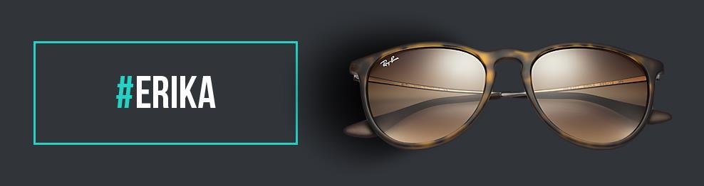 85399b60b4386 Comprar Gafas de Sol Erika Baratas Originales