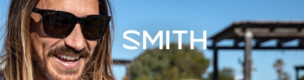dc7534d5e0 Comprar Gafas de Sol Smith® Baratas Originales