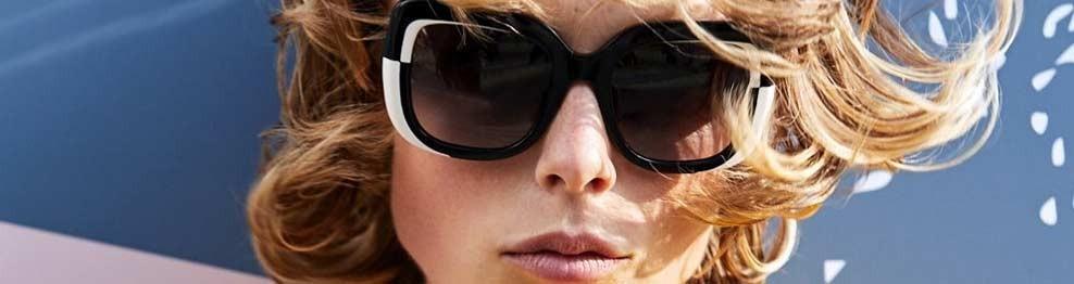 Gafas Baratas Para Sol Mujer Comprar De Marca H2YW9IeEDb