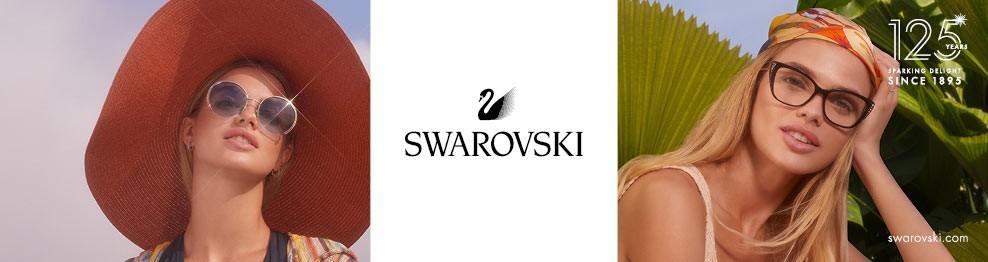 SWAROVKI