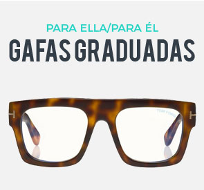 728e94954a Gafas Graduadas y Gafas de Sol Originales Baratas Online | Ohgafas.com